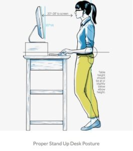 stand-up-desk-1
